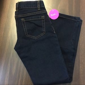 Children's place girl jeans 👖